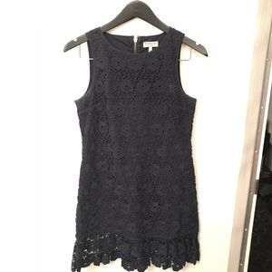 Juicy Couture Mini dress 💖